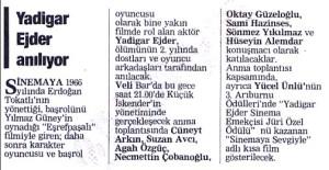 Turk Nostalji sitesinden alınmıştır