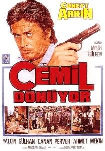 cemil_dönüyor_sinematik