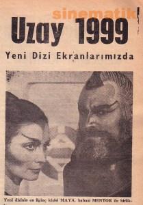 uzay1999-sinematik-1