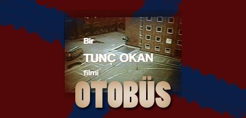 sinematik_otobus00 Otobüs