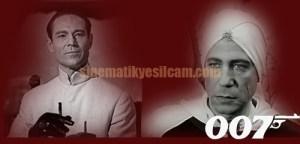 007_Yesilcam_Dr_No_Huseyin_Peyda
