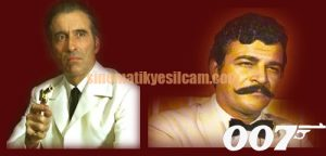 007_Yesilcam_Man_With_Golden_Gun_Bilal_Inci