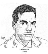 Ayhan IŞIK