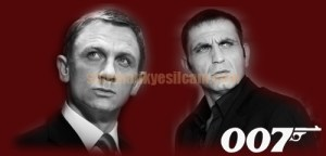 007_Yesilcam_00_Daniel_Gurkan