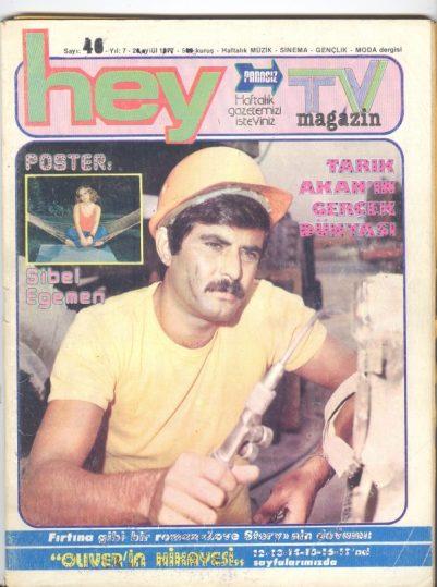 19770926-tarik-akan