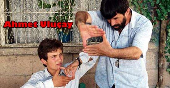 ahmet-ulucay-sinematik-yesilcam_n
