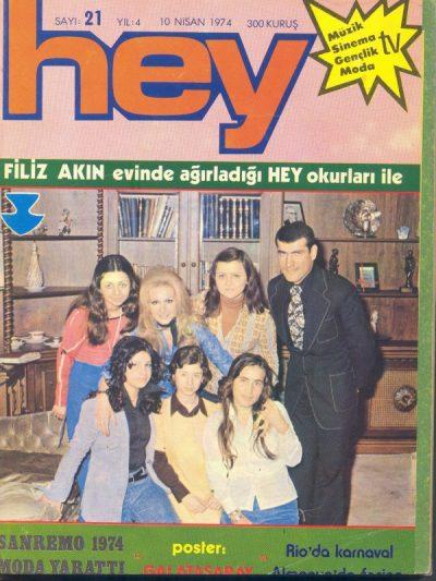 filiz-akin-hey-19740410