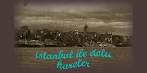 istanbul_sinematik_00 İstanbul