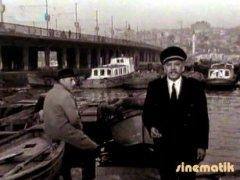istanbul_sinematik_02