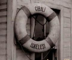 istanbul_sinematik_03