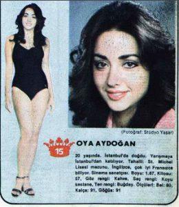 oya-aydo-an-yesilcam-33109282-301-347