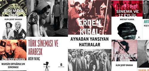 sinema yayinciligi banner