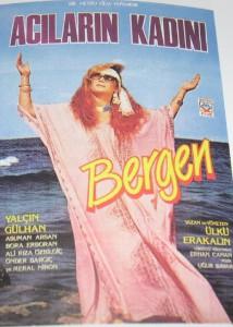 sinematik.acilarin.kadini.1986