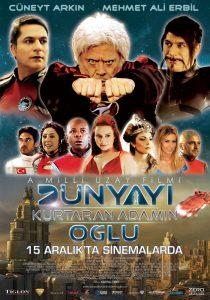 D_nyay__Kurtaran_Adam'_n_O_lu_film_afi_i