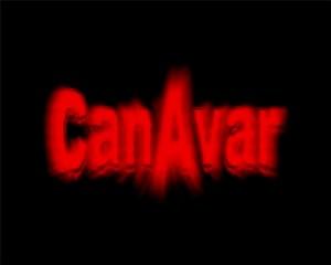 canavar_sinematik01