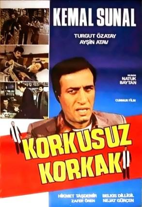 korkusuz_korkak_sinematik
