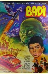 badi-1983