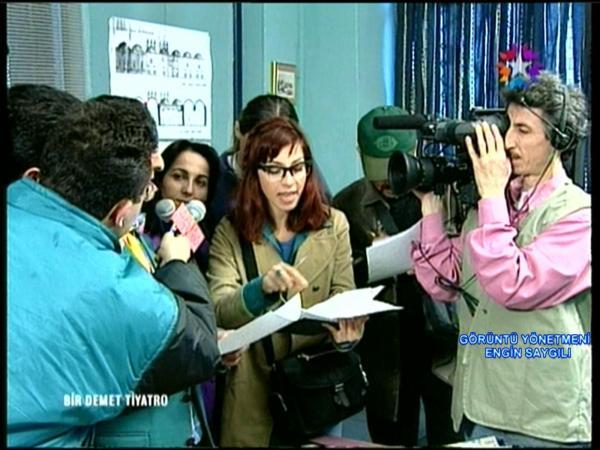 film karelerinde yesilcam.sinematikyesilcam.com162
