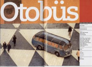 otobussb9