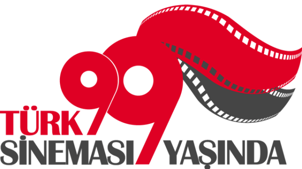 1383297620-turk_sinemasi_99_yasinda-1-1