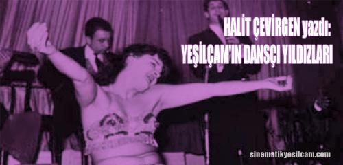 YEsilcAMIN DANScI YILDIZLARI banner
