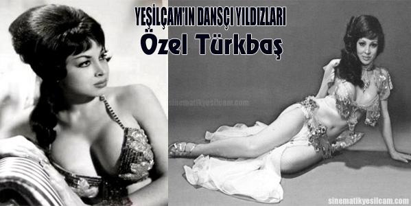 ozel turkbas sinematikyesilcam