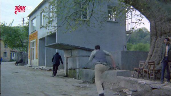 Gerzek Saban (1980) İSMİ ZEKERİYAKÖY OCAKBAŞI OLAN YERİN İSMİ, ÜNAL TİCARETMİŞ 2