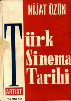 Nijat_özön_türk_sinema_tarihi