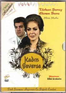 DVD-KADIN-SEVERSE-TURKAN-SORAY-AMBALAJINDA__41752713_0