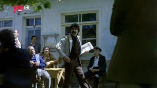 Gerzek Saban (1980)-3