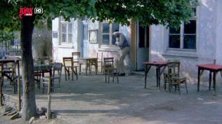 Gerzek Saban (1990)-12
