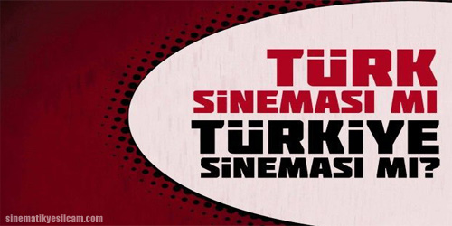 turk mu turkiye mi