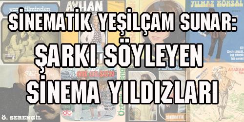 sarki banner