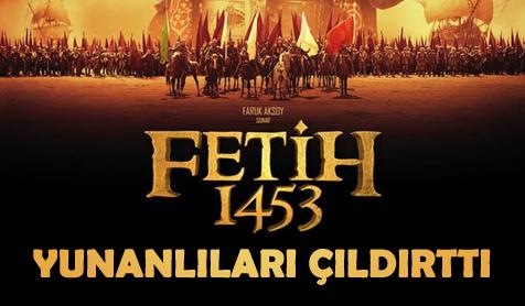 fetih-1453