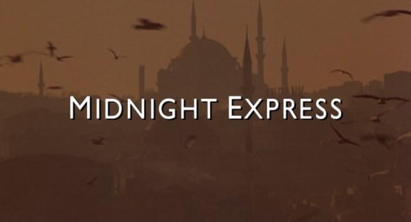 midnight_express_sinematik