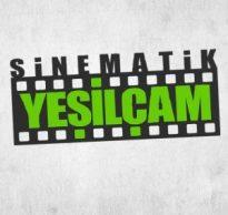 Sinematik logo