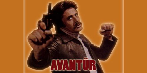 avantur_yesilcam_sinematik