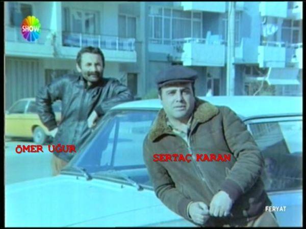 film karelerinde yesilcam.sinematikyesilcam.com316