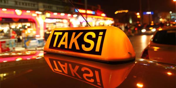 taksi_sinematik