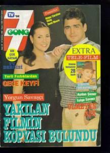 tolga-savac-aydan-ener-turkish-actors-and-actresses-30512910-610-840