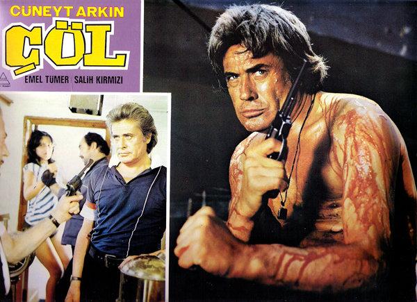 Col 1983_sinematik yesilcam 001