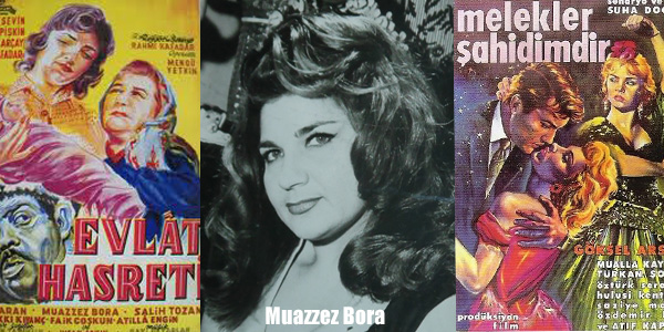 muazzez bora banner