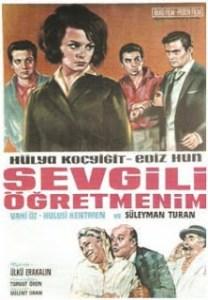 SEVGİLİ ÖĞRETMENİM 01