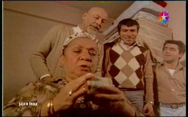 film karelerinde yesilcam 607