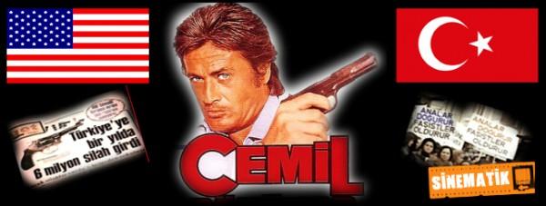 cemil_slayd