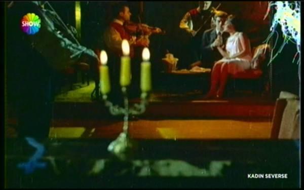 film karelerinde yesilcam 626