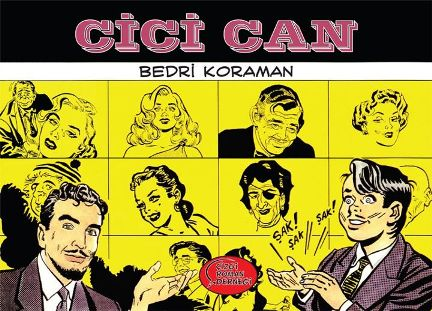 cici_can