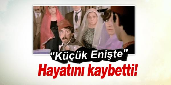 tuncay_gurel_hayatini_kaybetti_h92517