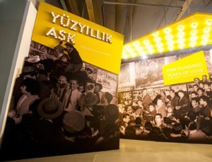20140924_yuzyillik-ask-turkiye-de-sinema-ve-seyirci-iliskisi