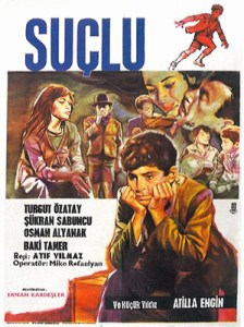Suclu_Atif_Yilmaz_film_1960